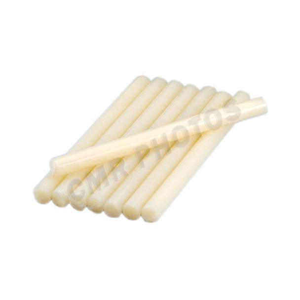 "12"" Hot Melt Glue Sticks"