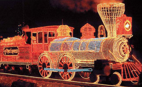 lighted-train.jpg