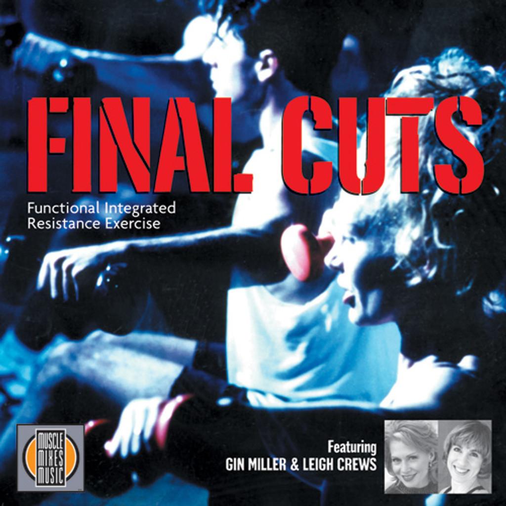 Final Cuts 1