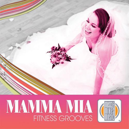 MAMMA MIA FITNESS GROOVES