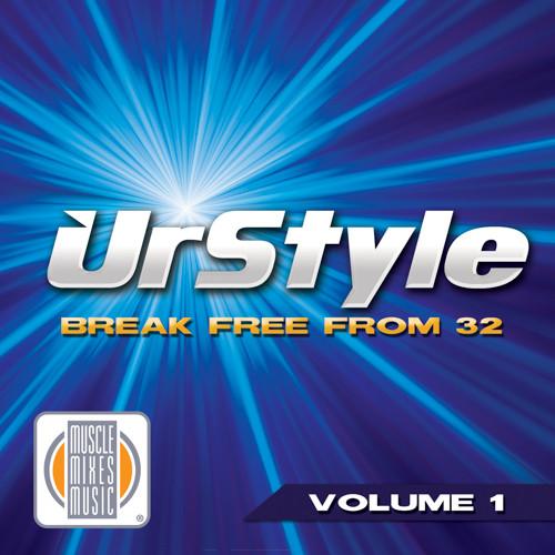 URStyle Vol 1