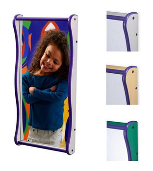 Giggle Mirror Frames