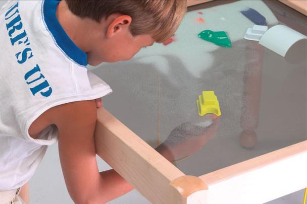 Gressco Magnetic Sand Table 1