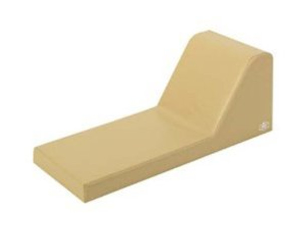 Almond Woodland Child Lounger