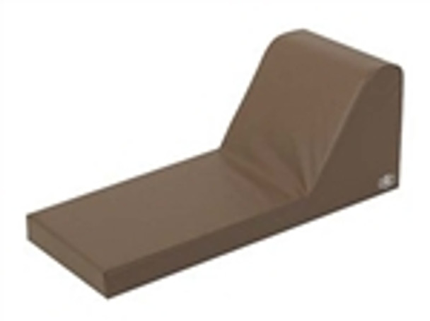 Walnut Woodland Child Lounger