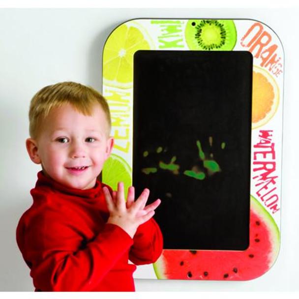 Fruit Magic Hands On Activity Center
