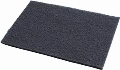 Fibertex Scotchbrite Pads - Fine & Medium