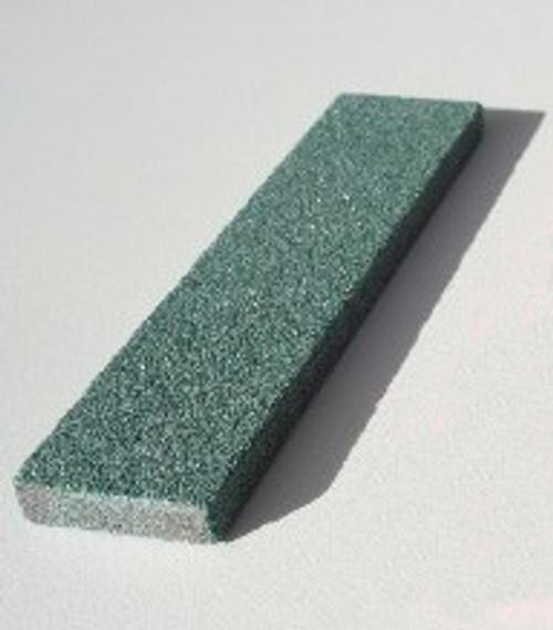 Steel Blade Sharpening Stone