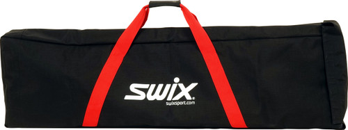 Swix Travel Bag for 75W Waxing Table
