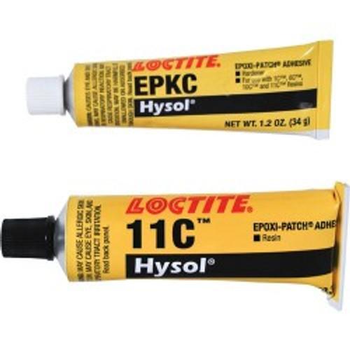 Hysol 11C Epoxy