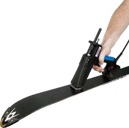 Skimender RP360 Base Repair Pistol Kit (120 Volt)