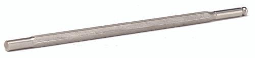 Swix Rotobrush Double Shaft (210mm)