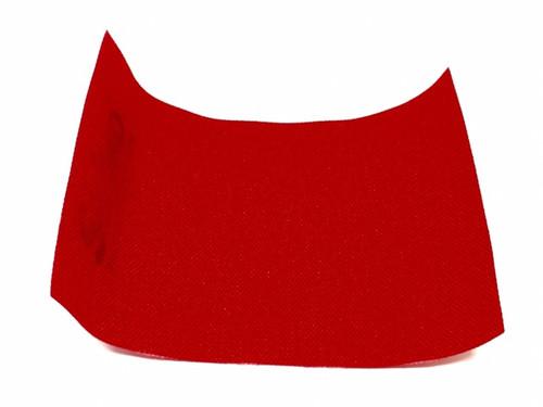 SkiMD Pro-Glide Waxing System Fabric
