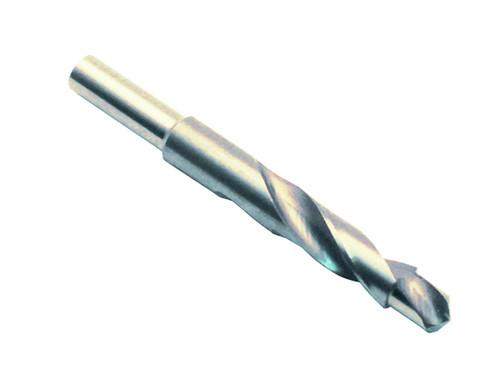 Binding Freedom Insert Installation Drill Bit