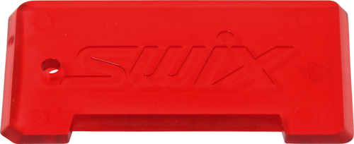 Swix Nordic Scraper for Kick Wax Removal (T0086)