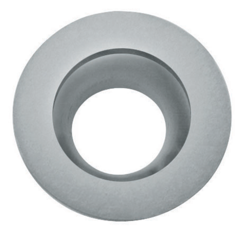 Swix Spare Round Blade for Sidewall Cutter (TA100R)