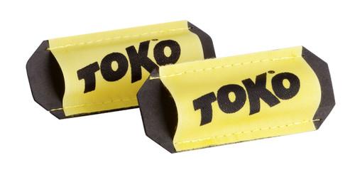 Toko Nordic Ski Straps (pair)