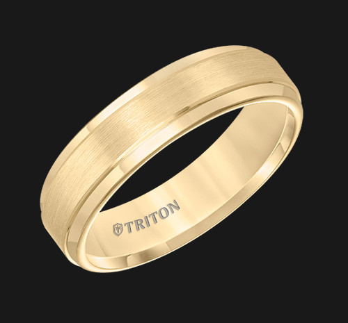 band tungsten g frank product wedding bands shop en image jewelers triton carbide
