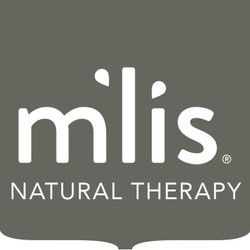 M'lis Products