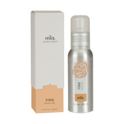M'lis Firm Gel 2.5oz