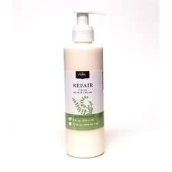 M'lis Repair Tissue Repair 8 oz.