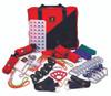 PMI Rescue Cache Pro