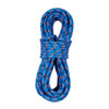 """Sterling 1/2"""" WorkPro Static Rope (Blue)"""
