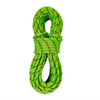 """Sterling 1/2"""" WorkPro Static Rope (Green)"""