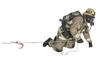 LEVR Escape System