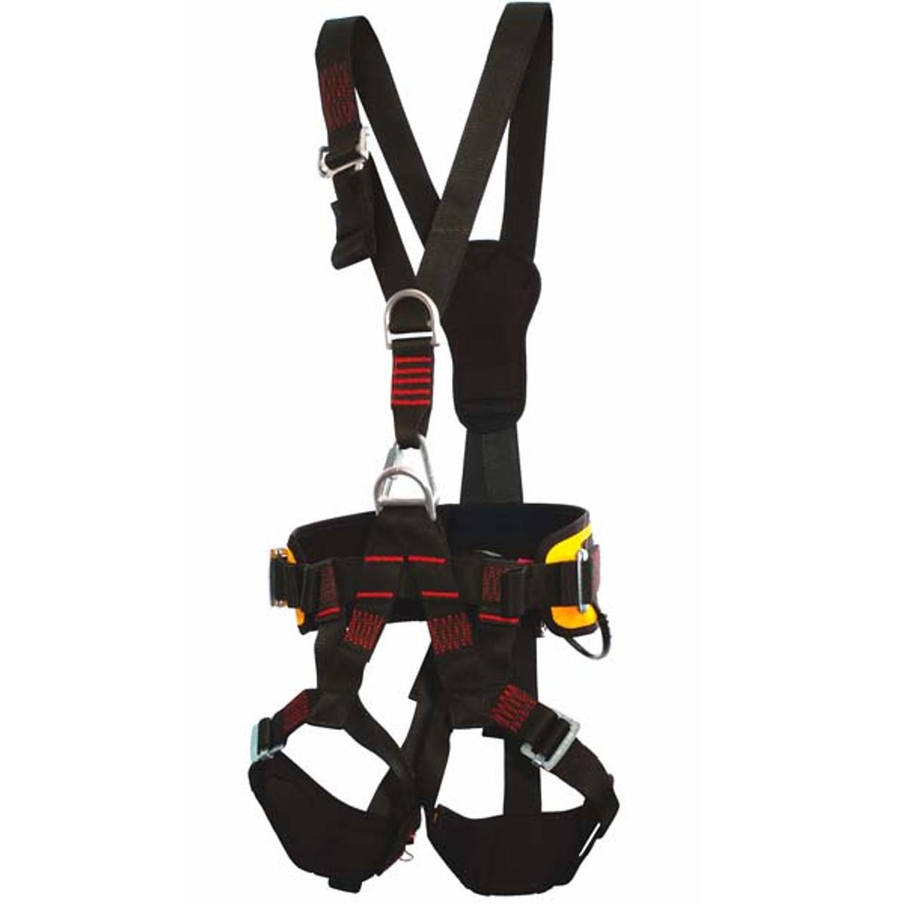 Contour Harness | PMI