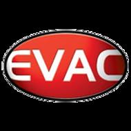 EVAC SYSTEMS