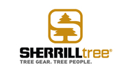SHERRILL
