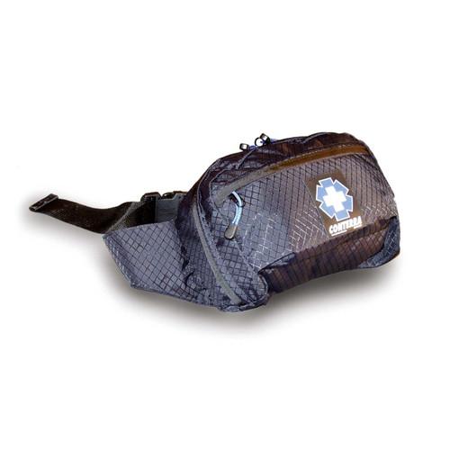 Conterra Patrol Belts