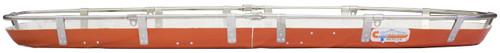 Cascade Rescue Advance Series Model 200 Rescue Litter