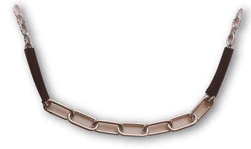 Replacement Chain Brake