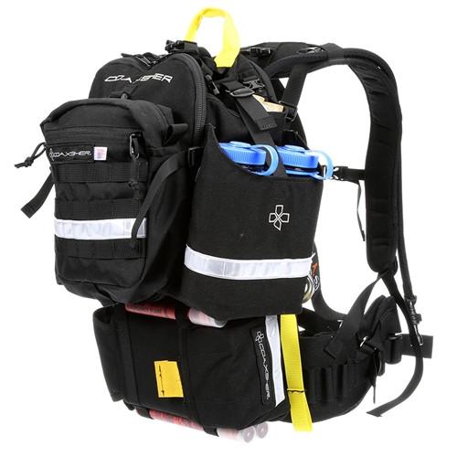 Coaxsher FS-1 Ranger Wildland Fire Pack