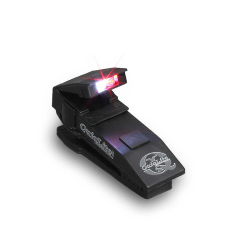 Conterra Quiqlite Pro EMS/ Rescue Light