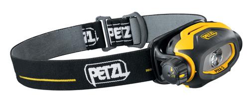 Petzl PIXA 2 Pro Headlamp