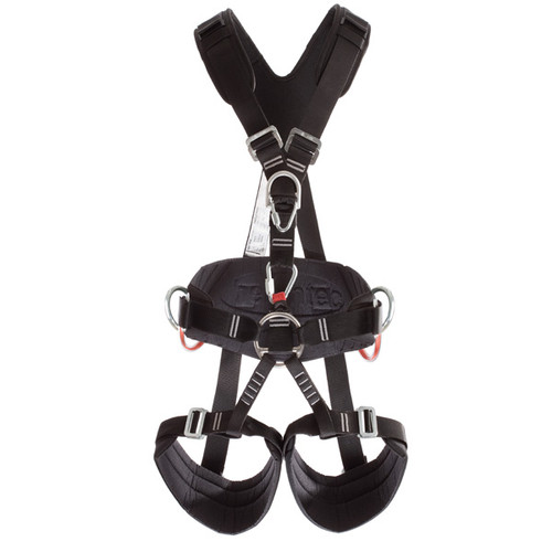 heightec® Matrix Harness