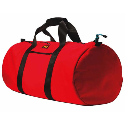 PMI Duffel Bag