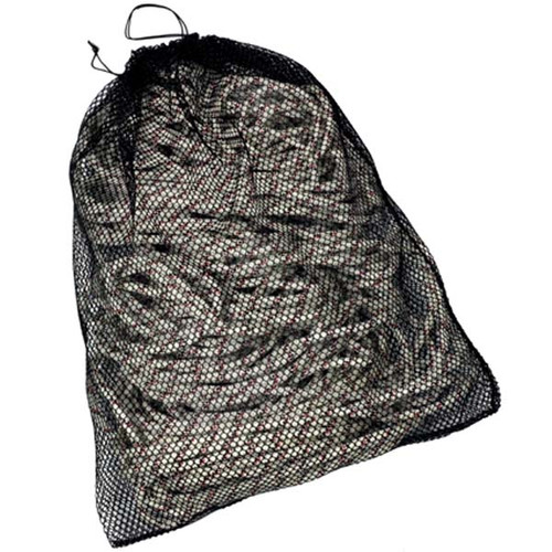 PMI® Mesh Laundry Bag