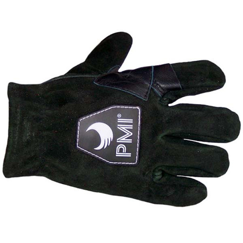 PMI® Tactical Black Gloves