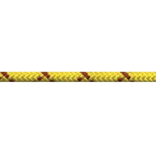 PMI® 7 mm Prusik Cord