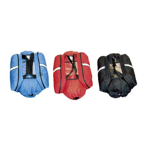 Conterra Rigging Bags
