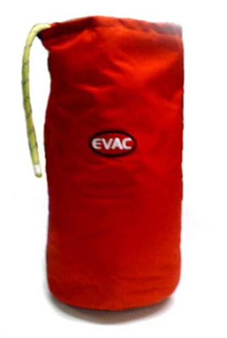 EVAC Systems XL Rope Bag