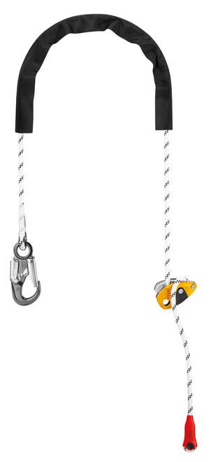 Petzl Grillon Hook Lanyard