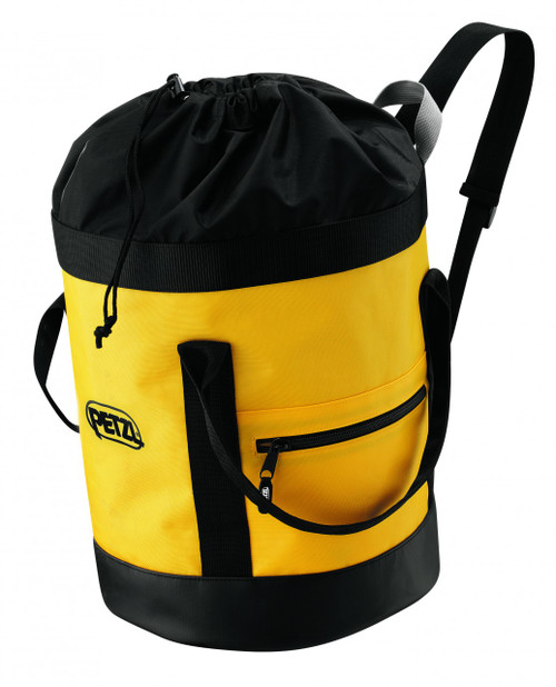 Petzl BUCKET Rope Bag - 25 Liters