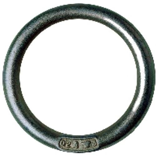"PMI Steel ""O"" Ring"