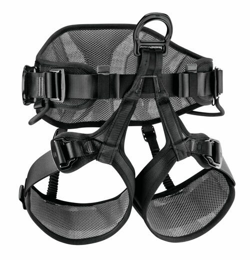 Petzl AVAO® SIT Harness