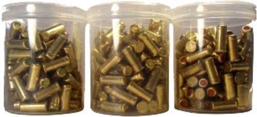 Water Tight Ammo Containers